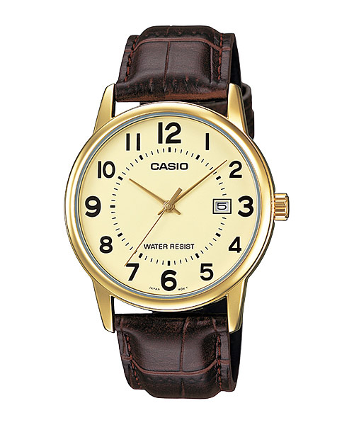 casio-standard-analog-couple-men-ladies-watch-mtp-v002gl-9bv-p