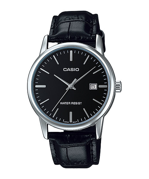 casio-standard-analog-couple-men-ladies-watch-mtp-v002gl-1av-p