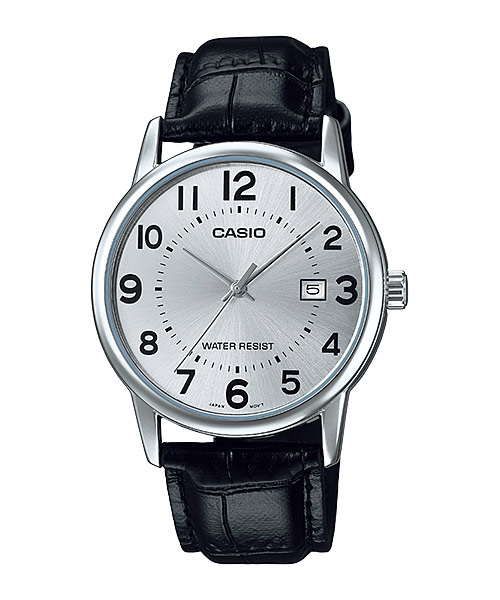 casio-standard-analog-couple-men-ladies-watch-mtp-v002gl-7bv-p