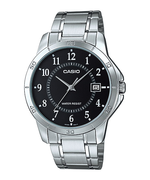 casio-standard-analog-couple-men-ladies-watch-mtp-v004d-1b-p
