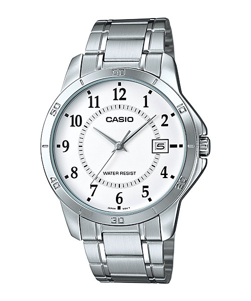 casio-standard-analog-couple-men-ladies-watch-mtp-v004d-7b-p