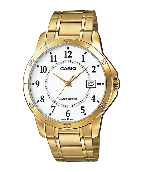 casio-standard-analog-couple-men-ladies-watch-mtp-v004g-7b-p
