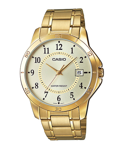 casio-standard-analog-couple-men-ladies-watch-mtp-v004g-9b-p