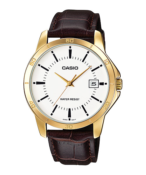 casio-standard-analog-couple-men-ladies-watch-mtp-v004gl-7a-p