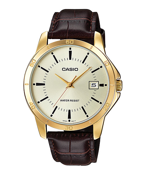 casio-standard-analog-couple-men-ladies-watch-mtp-v004gl-9a-p