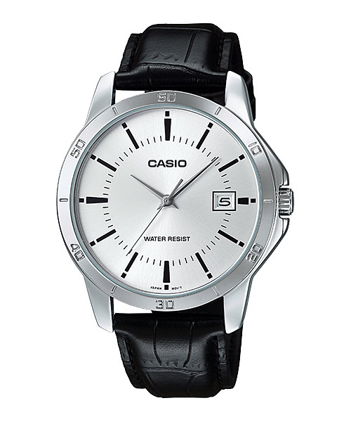 casio-standard-analog-couple-men-ladies-watch-mtp-v004l-7a-p