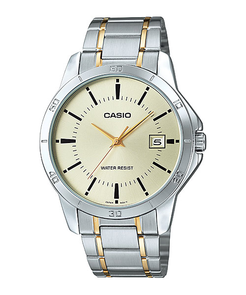 casio-standard-analog-couple-men-ladies-watch-mtp-v004sg-9a-p