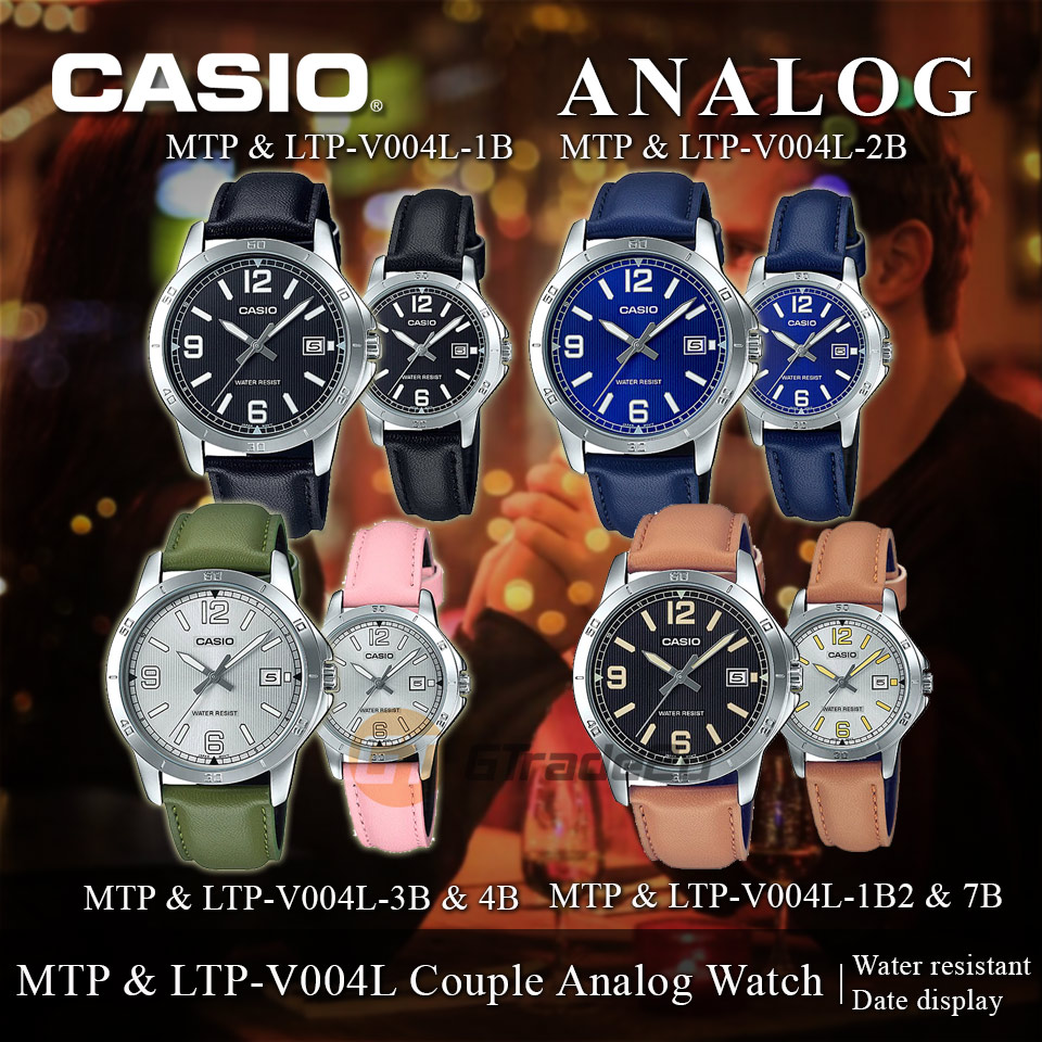 casio-standard-analog-couple-watch-mltp-v004l-p