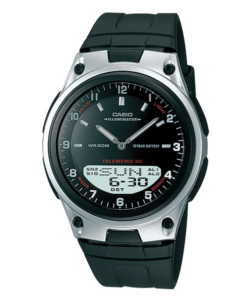 casio-standard-analog-digial-watch-10-years-battery-life-wolrd-time-led-aw-80-1av-p