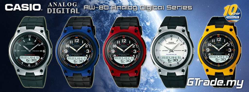 casio-standard-analog-digial-watch-10-years-battery-life-wolrd-time-led-aw-80-banner