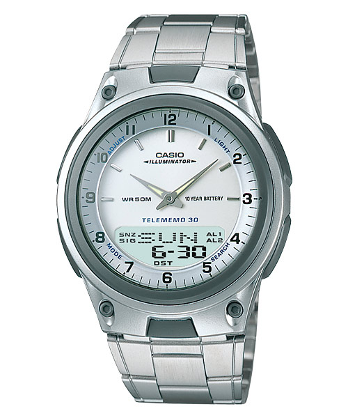 casio-standard-analog-digial-watch-10-years-battery-life-wolrd-time-led-aw-80d-7av-p