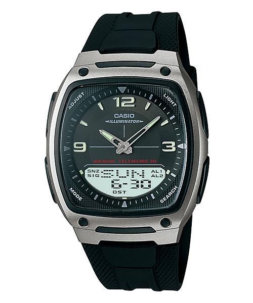 casio-standard-analog-digial-watch-10-years-battery-life-wolrd-time-led-aw-81-1a1v-p