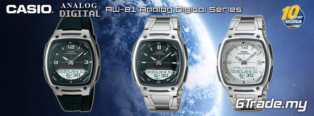 casio-standard-analog-digial-watch-10-years-battery-life-wolrd-time-led-aw-81-banner