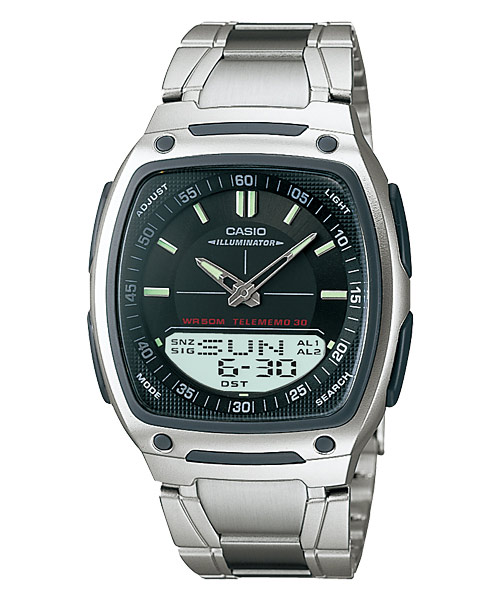 casio-standard-analog-digial-watch-10-years-battery-life-wolrd-time-led-aw-81d-1av-p