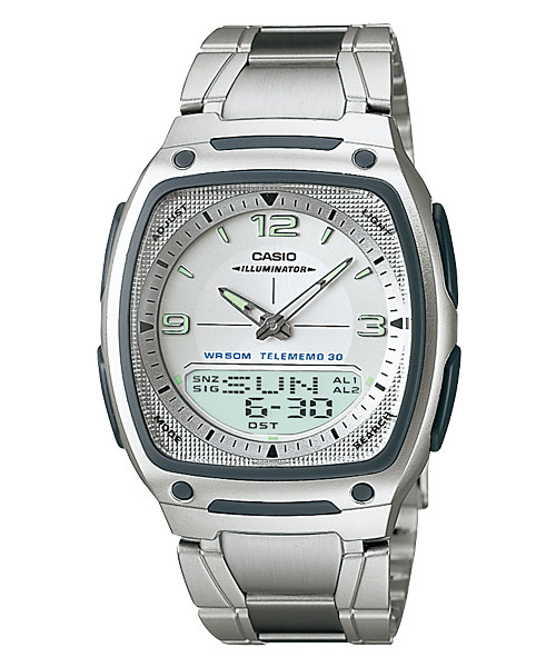 casio-standard-analog-digial-watch-10-years-battery-life-wolrd-time-led-aw-81d-7av-p