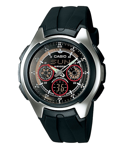 casio-standard-analog-digital-watch-active-dial-alarm-world-time-auto-el-illumination-aq-163w-1b2v-p