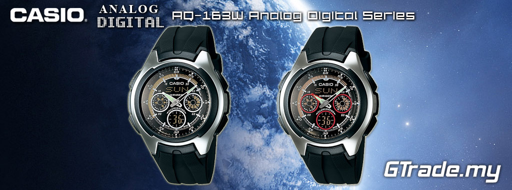 casio-standard-analog-digital-watch-active-dial-alarm-world-time-auto-el-illumination-aq-163w-banner