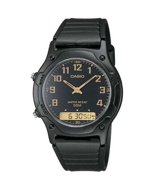 casio-standard-analog-digital-watch-classic-dual-time-alarm-aw49h-1b-p