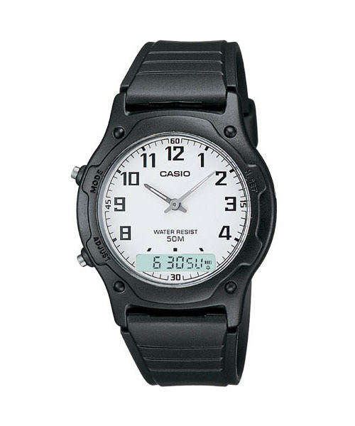 casio-standard-analog-digital-watch-classic-dual-time-alarm-aw49h-7b-p