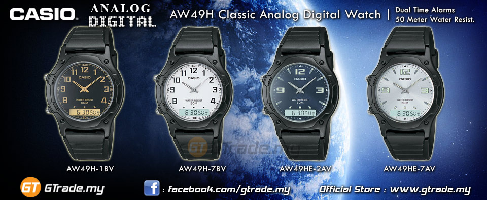 casio-standard-analog-digital-watch-classic-dual-time-alarm-aw49h-aw49he-banner-p