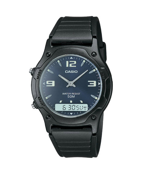 casio-standard-analog-digital-watch-classic-dual-time-alarm-aw49he-2a-p