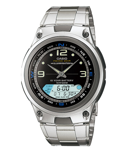 casio-standard-analog-digital-watch-fishing-gear-10-years-battery-life-aw-82d-1av-p