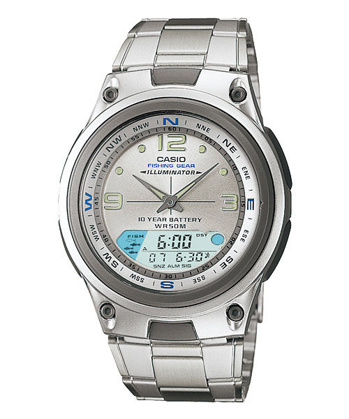 casio-standard-analog-digital-watch-fishing-gear-10-years-battery-life-aw-82d-7av-p
