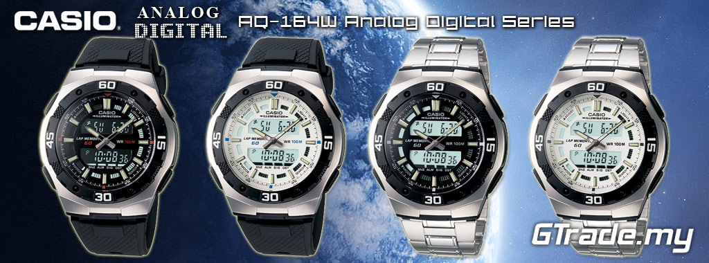 casio-standard-analog-digital-watch-full-lcd-el-backlight-alarm-dual-time-aq-164w-banner