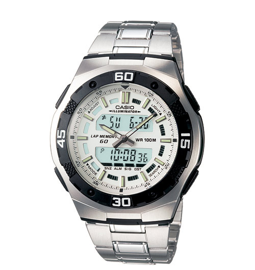 casio-standard-analog-digital-watch-full-lcd-el-backlight-alarm-dual-time-aq-164wd-7av-p
