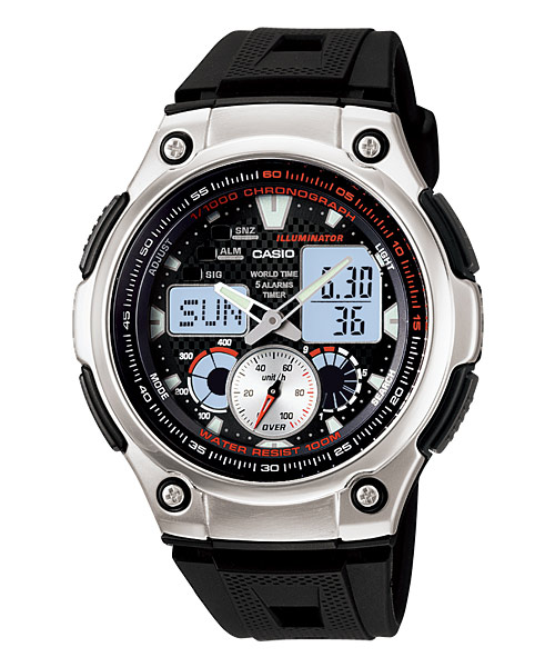 casio-standard-analog-digital-watch-world-time-stopwatch-led-aq-190w-1av-p