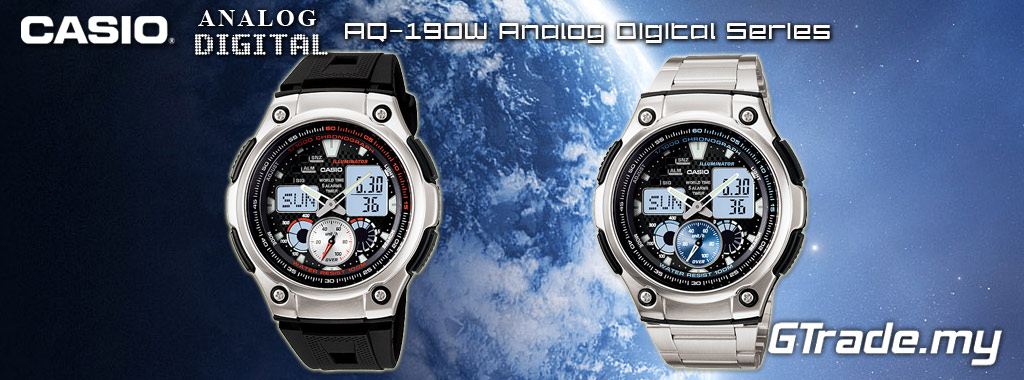 casio-standard-analog-digital-watch-world-time-stopwatch-led-aq-190w-banner