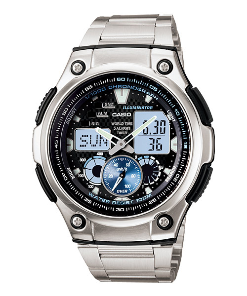 casio-standard-analog-digital-watch-world-time-stopwatch-led-aq-190wd-1av-p