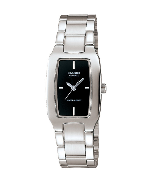 casio-standard-analog-ladies-fashion-watch-ltp-1165a-1c