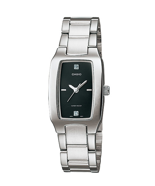 casio-standard-analog-ladies-fashion-watch-ltp-1165a-1c2