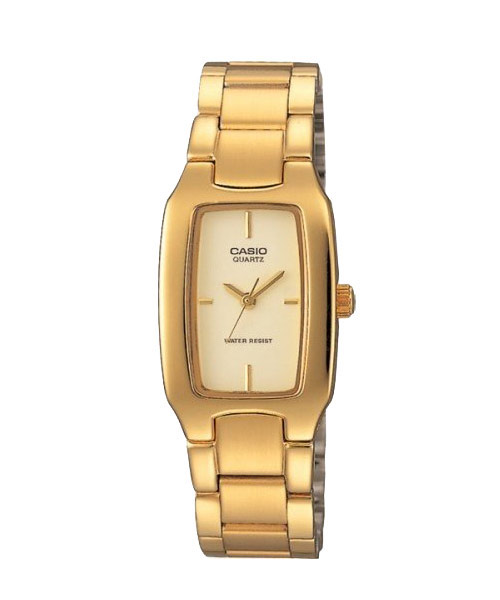 casio-standard-analog-ladies-fashion-watch-ltp-1165n-9c