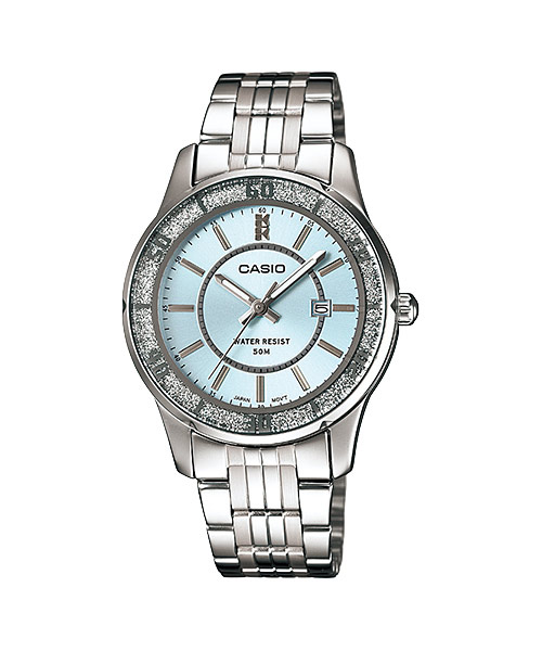 casio-standard-analog-ladies-fashion-watch-ltp-1358d-2av