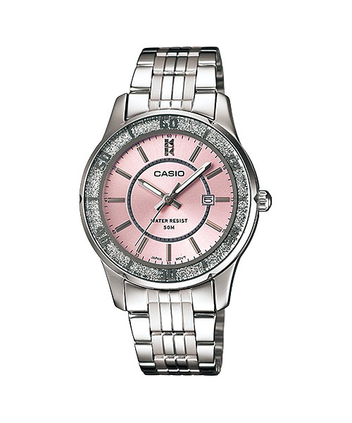 casio-standard-analog-ladies-fashion-watch-ltp-1358d-4av