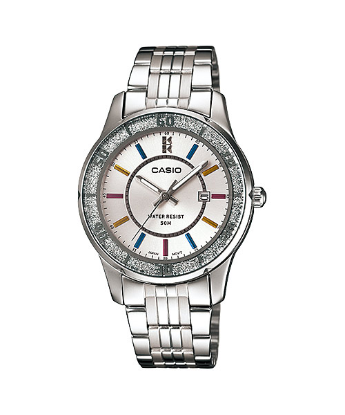 casio-standard-analog-ladies-fashion-watch-ltp-1358d-7av