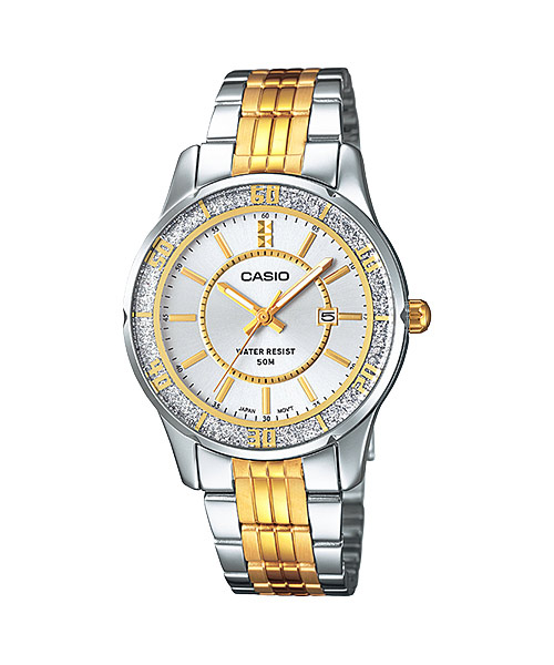 casio-standard-analog-ladies-fashion-watch-ltp-1358sg-7av