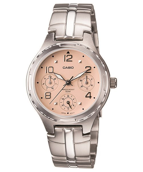 casio-standard-analog-ladies-watch-day-date-24-hours-display-50-meter-water-resistance-ltp-2064a-4b-p