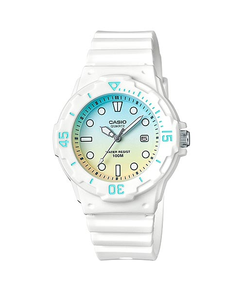 casio-standard-analog-ladies-watch-day-display-lrw-200h-2e2v-p