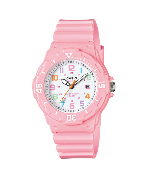 casio-standard-analog-ladies-watch-day-display-lrw-200h-4b2v