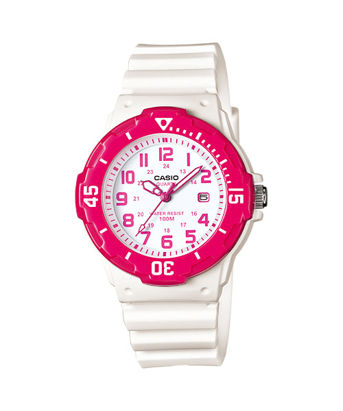 casio-standard-analog-ladies-watch-day-display-lrw-200h-4bv