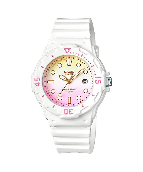 casio-standard-analog-ladies-watch-day-display-lrw-200h-4e2v-p