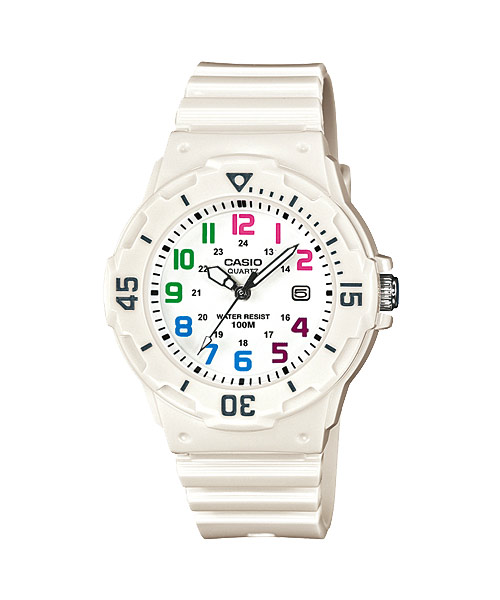 casio-standard-analog-ladies-watch-day-display-lrw-200h-7bv