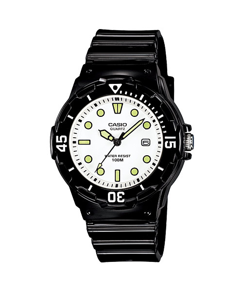 casio-standard-analog-ladies-watch-day-display-lrw-200h-7e1v