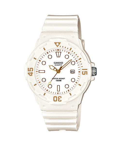 casio-standard-analog-ladies-watch-day-display-lrw-200h-7e2v