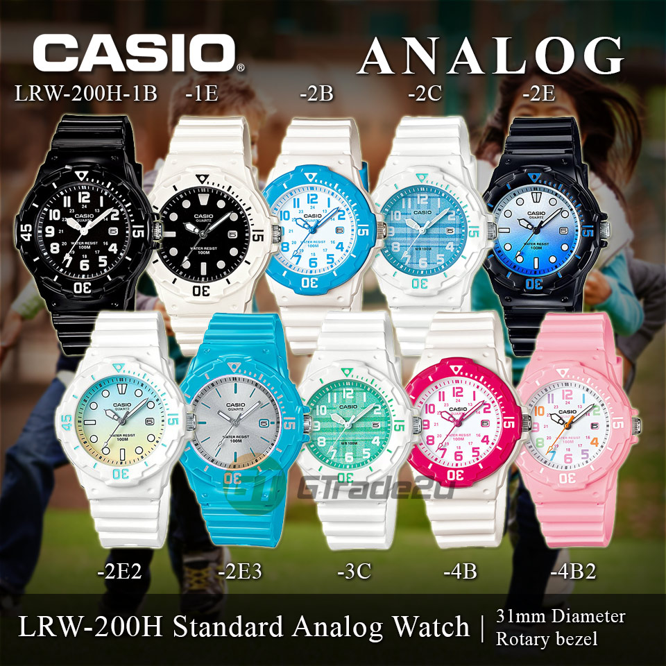 casio-standard-analog-ladies-watch-day-display-lrw-200h-p1