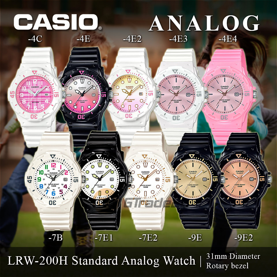 casio-standard-analog-ladies-watch-day-display-lrw-200h-p2