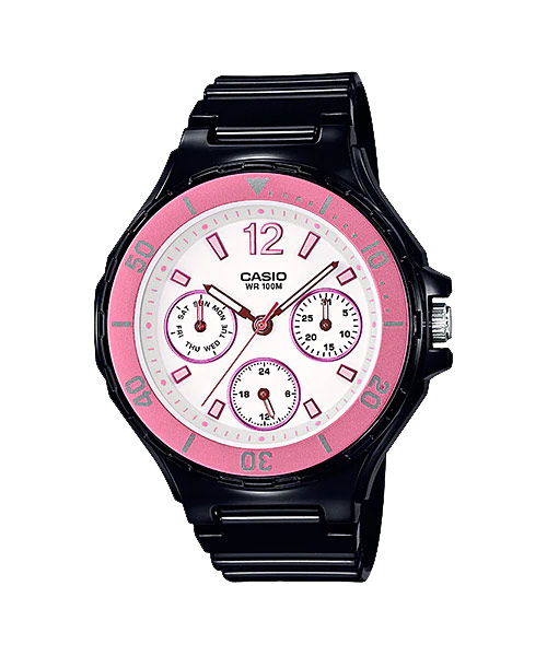 casio-standard-analog-ladies-watch-day-display-lrw-250h-1a3-p